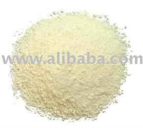 OEM Manufacturing 900g,  Step 1,Step 2,Step 3 Infant Formula, Milk Powder