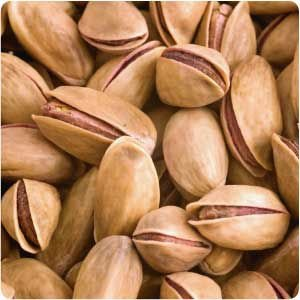 Pistachio nuts at affordable prices