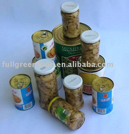 canned mushroom best quality