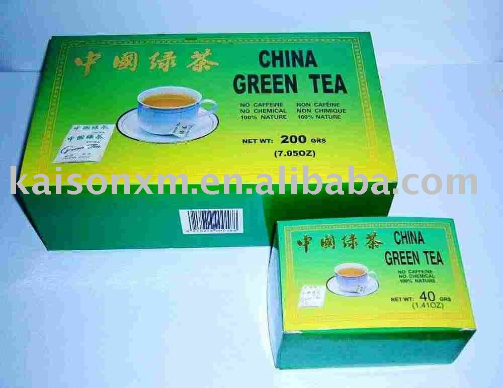 100% China green tea leaves,all grades available as per request