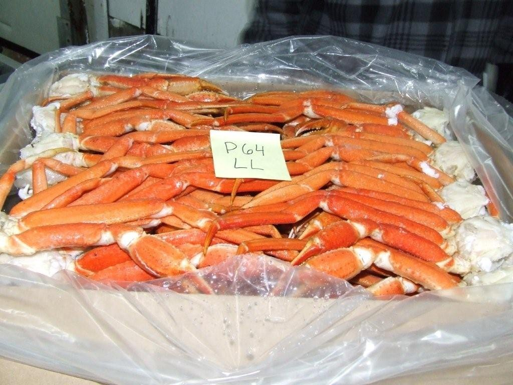 snow crab|Aquatic Products suppliers,exporters on 21food com