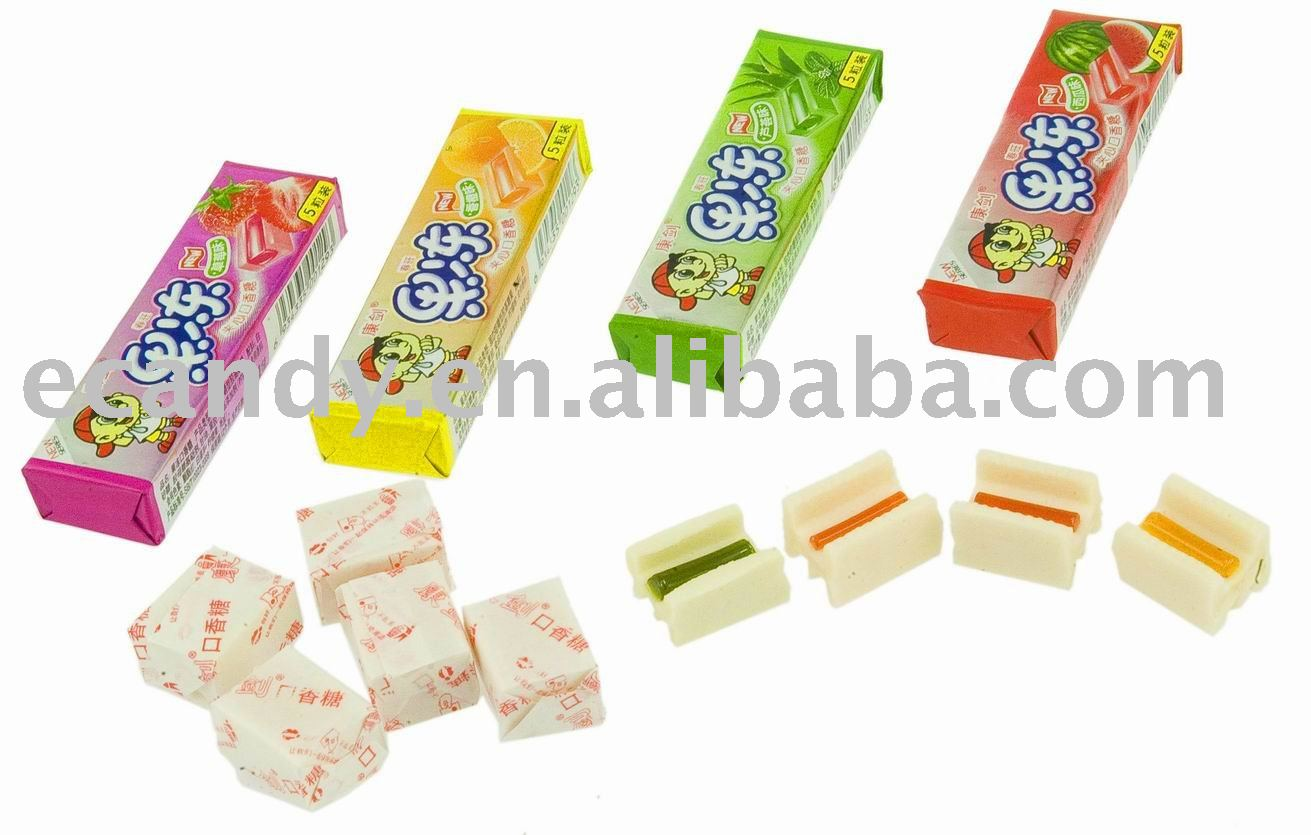 Chicle Jelly Bubble Gum products,China Chicle Jelly Bubble Gum ...