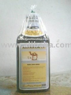 madu super honey
