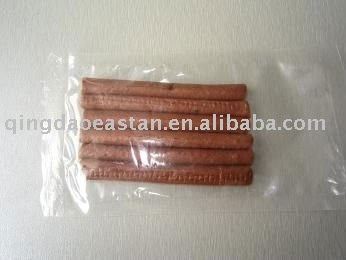 dog treats,pet food dried chicken stick