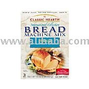 Classic Hearth Bread Mix, Royal Hawaiian Sweet, 16 oz. box