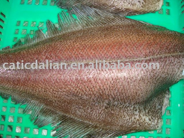 Greenland turbot h g products korea greenland turbot h g for Turbot fish price