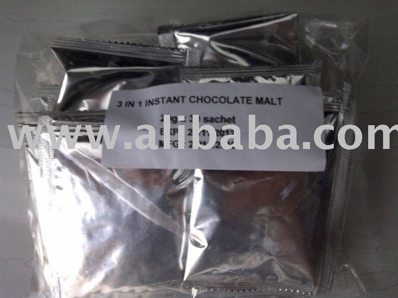 White Coffee, White Coffee Material, 3 in 1 Instant White Coffee, OEM White Coffee, Black Coffee, Re