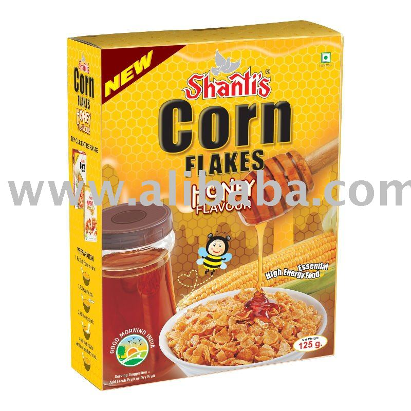 corn flakes in india Patanjaliayurvednet - india's best website to buy wide range of herbal products  of patanjali ayurved  showing 5 in : corn flakes  corn flakes mix 250 gm.