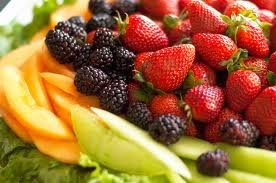 fresh fruits,cereals,grain,seeds,bean-like seeds,vegetables.,