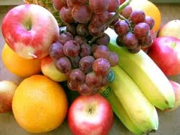 fresh fruits,cereals,grain,seeds,bean-like seeds,vegetables,.