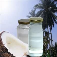 VIRGIN COCONUT OIL ON SALE