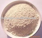 Swelling Oat flour /powder