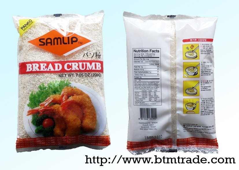 Golden fish fillet frying flour products singapore golden for How to fry fish with flour