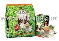 OLDTOWN 3 in 1 White Milk Tea