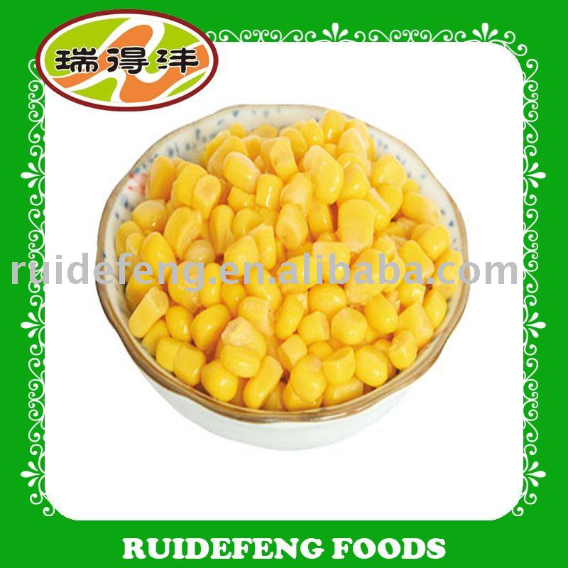 maize corn products in india Technology book on technology of maize and allied corn products (hand book) offering complete resources to start new industry including market survey, feasibility report, profit loss and much more.