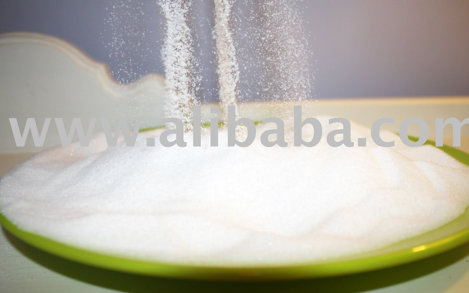 Beet sugar , Cane sugar , Corn sugar , Palm sugar , Maltose and Fructose for sale