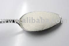 Crystal white Refined & Raw Cane And Beet Sugar for Sale