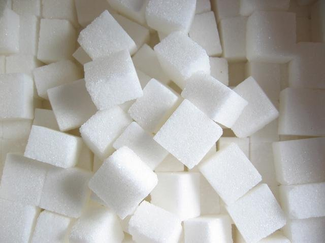 High Sea Sugar (25.000 MT )available