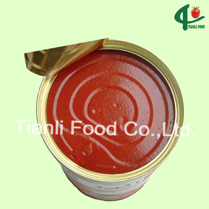 how to make tomato paste without a food mill