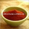 chillie / chilli powder
