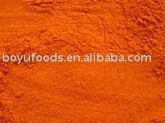 hot sell chili powder