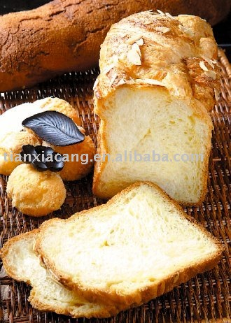 chemical food additive(bread improver)