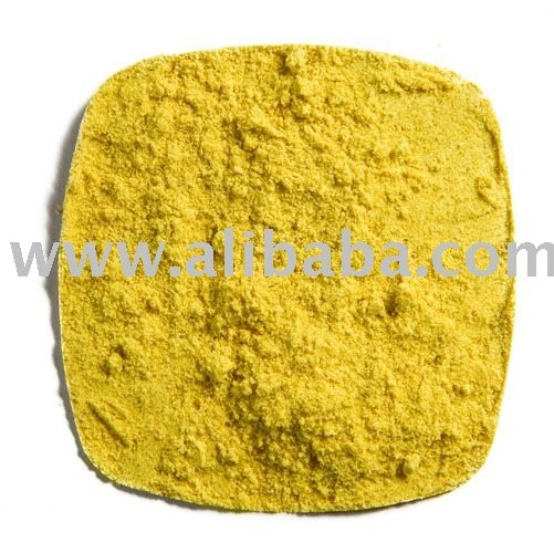 Fenugreek Powder,