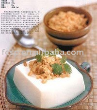 Bean curd additive----E575(GDL)
