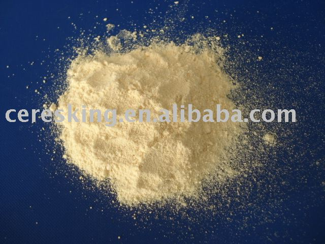 Soya Lecithin Powder (Food Grade)