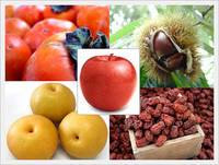 Agricultural Products & Foods Business