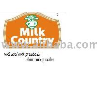 milk country skim milk powder