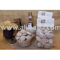 ITALIAN MANUFACTURED COOKIES HANDMADE
