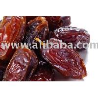 Egyptian Dates