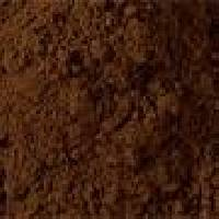 Dark (Roasted) Malt Flour