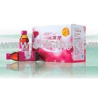 HORIC-BF collagen drink