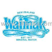 New Zealand Water