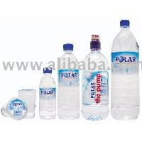 Polar Natural Mineral Water