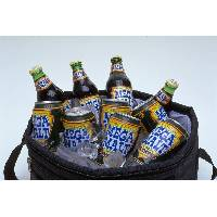 Mega Malt Beverages
