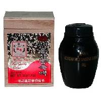 Red Il Hwa Ginseng 50 g