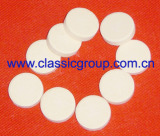 Calcium Vitamin D3 Effervescent Tablet OEM Wholesale