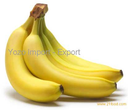 We Sell Fresh Banana