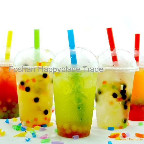how to say bubble tea in chinese