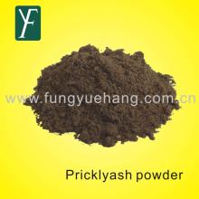 pricklyash powder