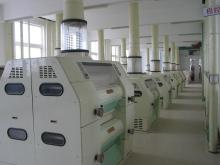maize flour milling machine,maize flour mill
