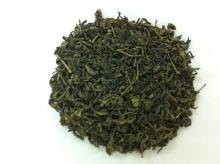 BLACK AND GREEN TEA FROM VIETNAM