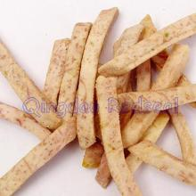Low temperature Vacuum Fried Taro chips
