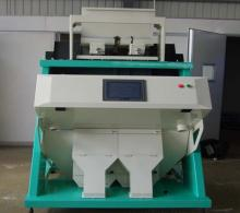 CCD Mung Bean Color Sorter Machine