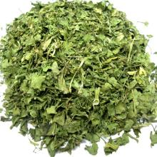 Air Dehydrated Coriander