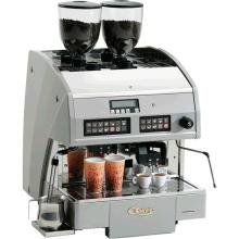 Astoria JADA AKC Commercial Espresso Machine