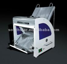 31 Blades High Quality Bread Slicer NFP-31